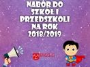 2018 REKRUTACJA_1