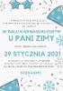 2021 BAL KARNAWAŁOWY_1