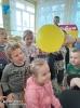 Balonowe eksperymenty_1