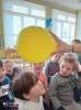 Balonowe eksperymenty_2
