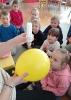 Balonowe eksperymenty_3