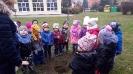 Sadzimy Drzewa Pamięci