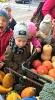 Kupujemy warzywa i owoce