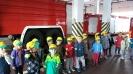 Mali strażacy_2