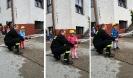 Mali strażacy_6