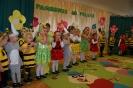 Grupa Pomarańczowa_4