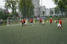 Piłkarze_13