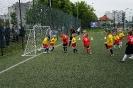 Piłkarze_2