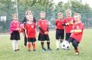 Piłkarze_3