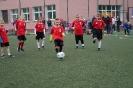 Piłkarze_5