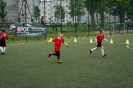 Piłkarze_6