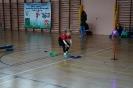Piłkarze_7