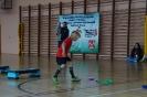 Piłkarze_9