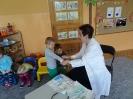 Praca lekarza_1
