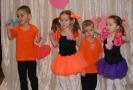 Grupa Pomarańczowa_2