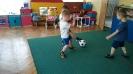 Sport to zdrowie_1