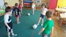 Sport to zdrowie_2