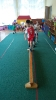 Sport to zdrowie_5