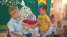 Urodziny Filipa