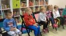 W Bibliotece_2