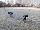 W poszukiwaniu oznak zimy _2