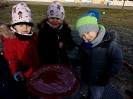 W poszukiwaniu oznak zimy _4