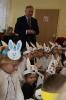 Wielkanocne tradycje _1