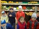 Wizyta w sklepie wielobranżowym