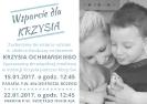 WSPARCIE DLA KRZYSIA_1