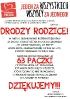 2016 SZLACHETNA PACZKA_1