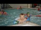 Wyjazd na krytą pływalnię