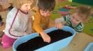 Zakładamy ogródek