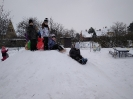 Zimowe zabawy na śniegu _10