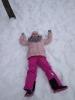 Zimowe zabawy na śniegu _6